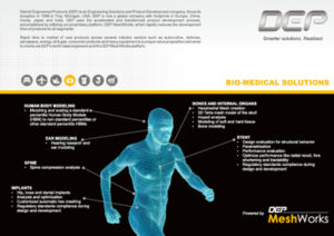 Bio-Medical Solutions